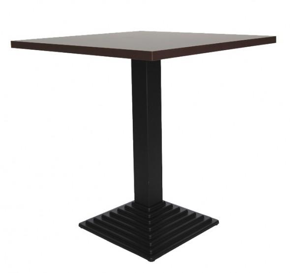 Tisch CAPRI 40