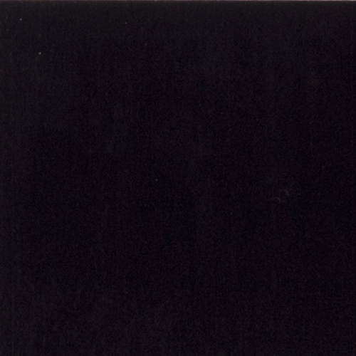 Holzdekor schwarz H11H