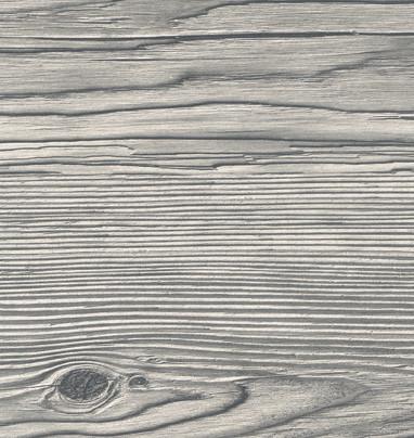 Tischplatte TOPALIT Urban Spruce