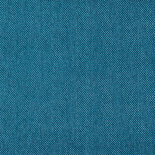 blau LUX30