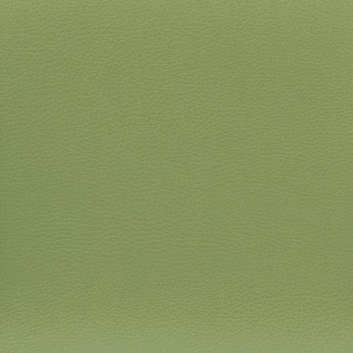 mandelgrün KPF020