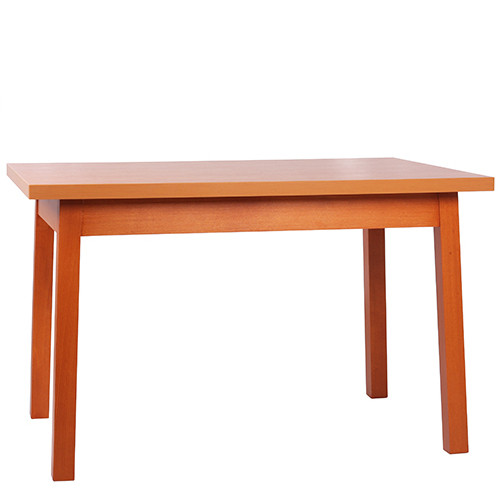 Tisch Für Restaurant Loki 128168 120x80160x80 Cm Holztische