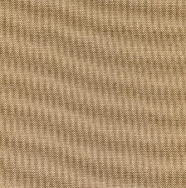 Uni-Möbelstoff   Polsterstoff MIR6533 in hellbraun - schwer entflammbar nach B1