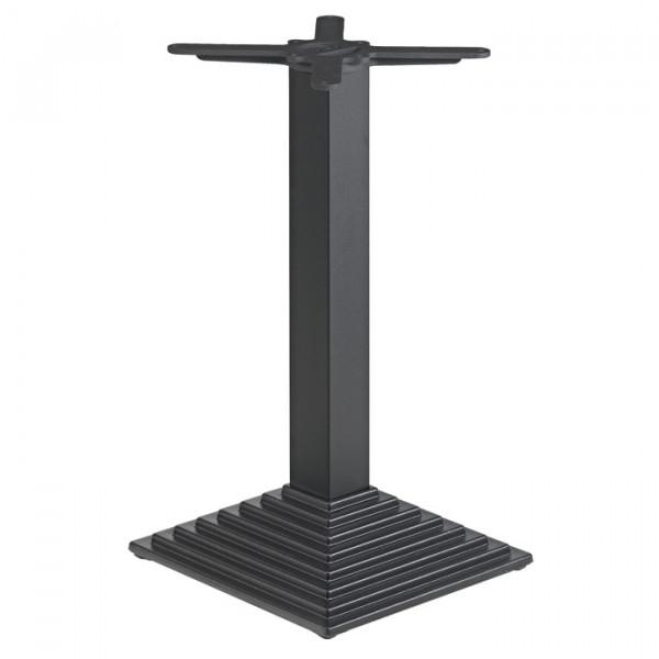 Tischgestell CAPRI 40
