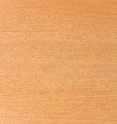 Wetterfeste Tischplatte für Gastronomie und Hotellerie TOPALIT Beech Light Smartline