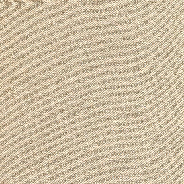 BA04-beige