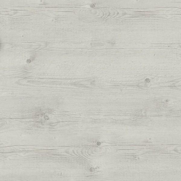 Wetterfeste Tischplatte Gastronomie TOPALIT Timber White