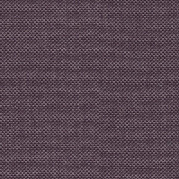 Bezugsstoff | Möbelstoff | Polsterstoff VANP460 in flieder mit feiner Struktur