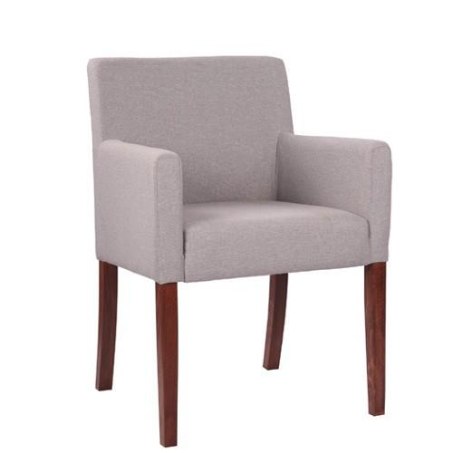 Polstersessel | Sessel Restaurant | Sessel Empfangsbereich