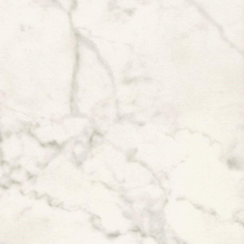 TOPALIT White Marmor 110 x 70 cm