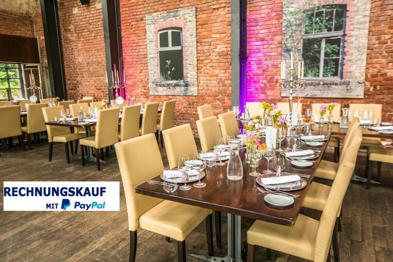 Gastronomie Möbel Tische Stühle Bank kaufen auf Ricardo