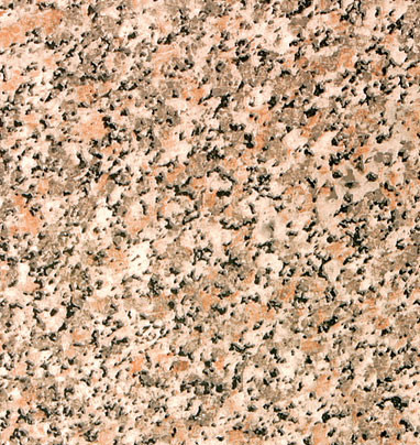 Wetterfeste Tischplatte Gastronomie TOPALIT Granit