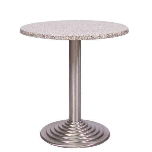 Tisch MARENA IX - Innen- und Außenbereich geeignet