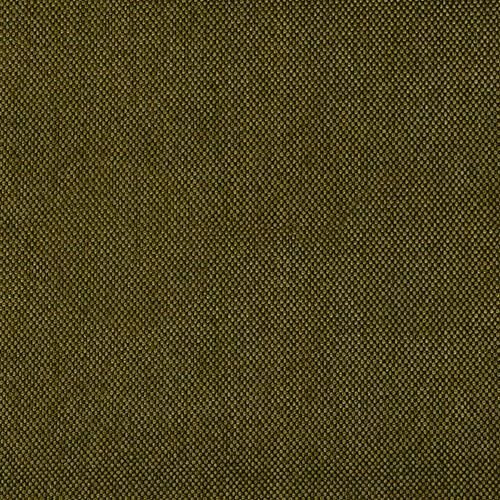 Möbel Bezugsstoff BA48 mit feiner Struktur in olive