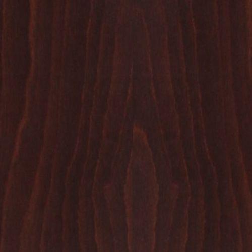 nussbaum dunkel 160