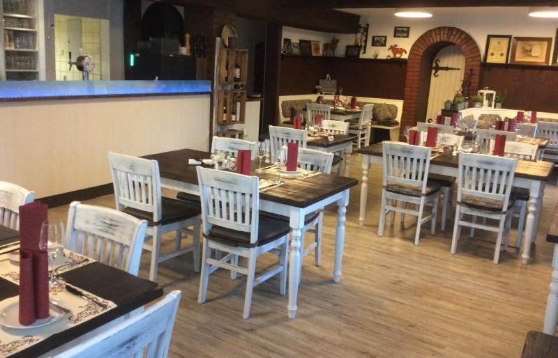 Gastronomiemobel Und Restaurantmobel Zu Gunstigen Preisen Pemora