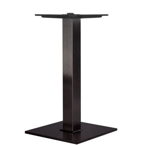 Tischgestell PADUA 40