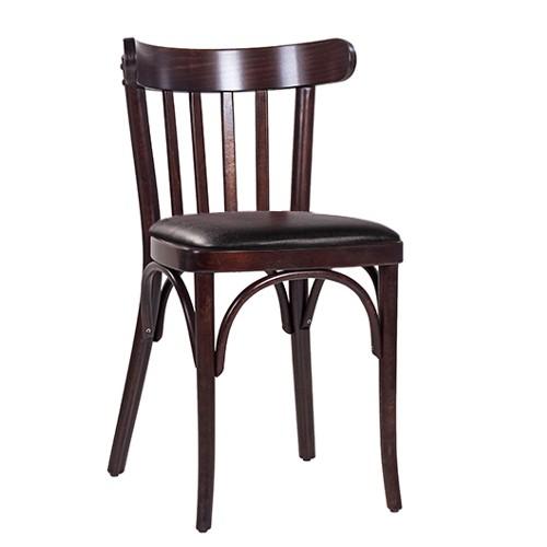 Wiener Stuhl Bugholzstuhl Bugholzstühle