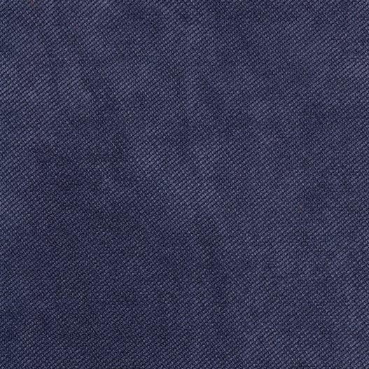 blau-grau VER37