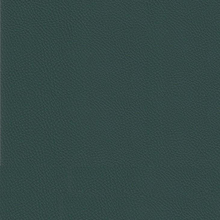 dunkelgrün SUR122