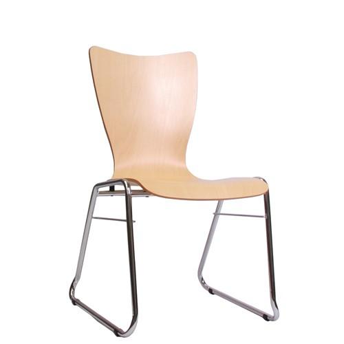 Stühle Wartebereich Praxis COMBISIT C30