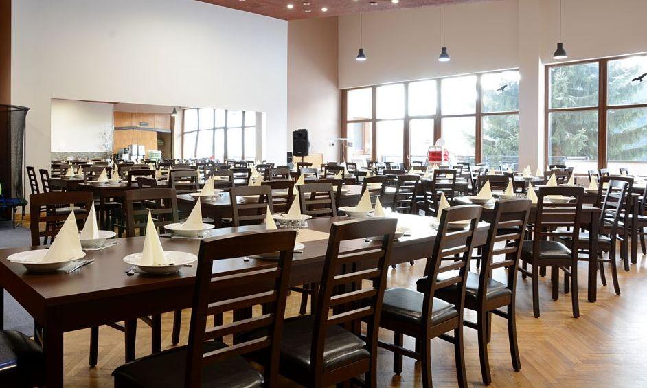 Restaurantstuhle-BIANCA-P5tJxS9vPWFHws