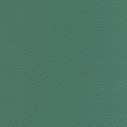 grün KPF006
