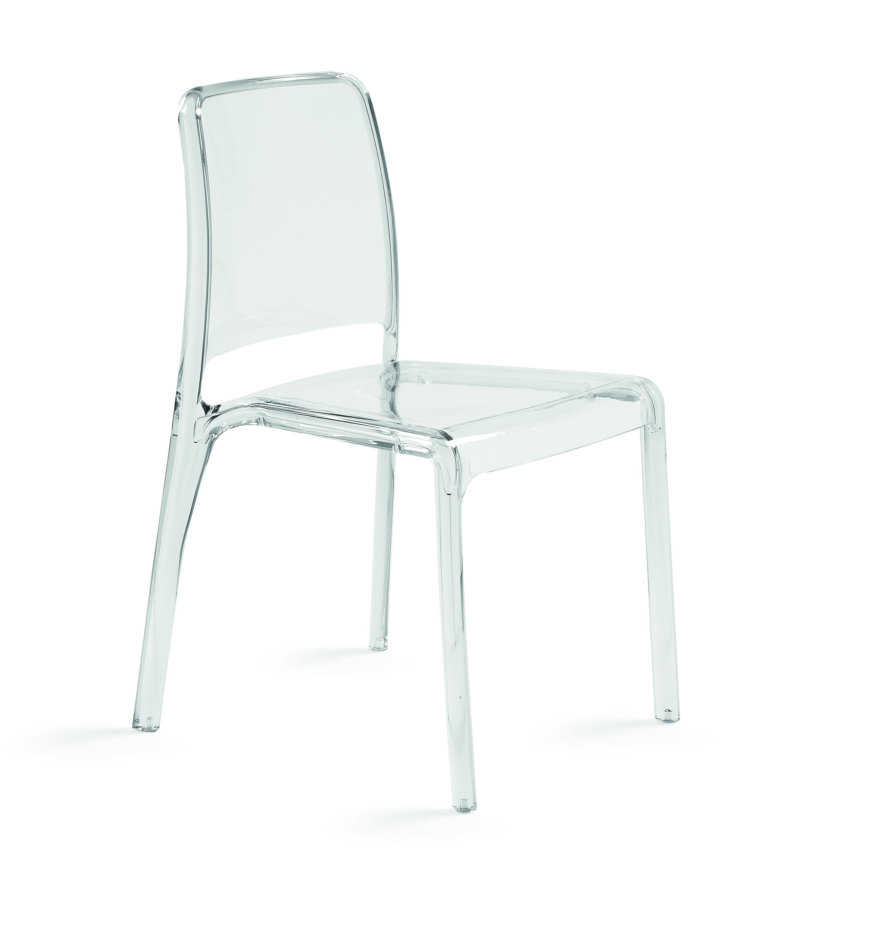 designer stuhl poster stapelbar kunststoff st hle. Black Bedroom Furniture Sets. Home Design Ideas