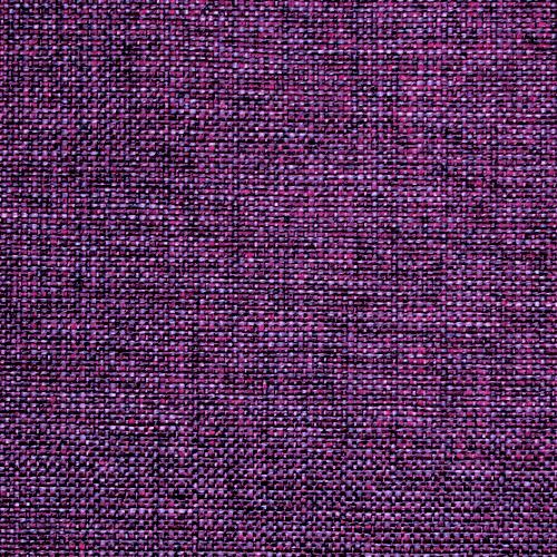 violett SF69