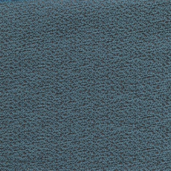 Polsterstoff | Möbelstoff | Bezugsstoff CAN432-türkis mit feiner Struktur