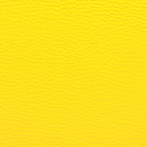 gelb BRC5