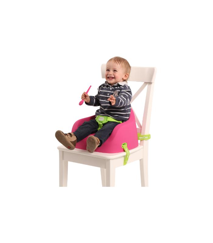 Koru Kids Kindersitze Sitzerhöhung Schon Ab € 89 50
