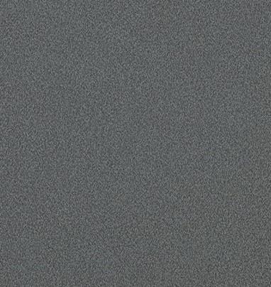 Tischplatte Topalit Anthracite Topalit Tischplatten Classicline