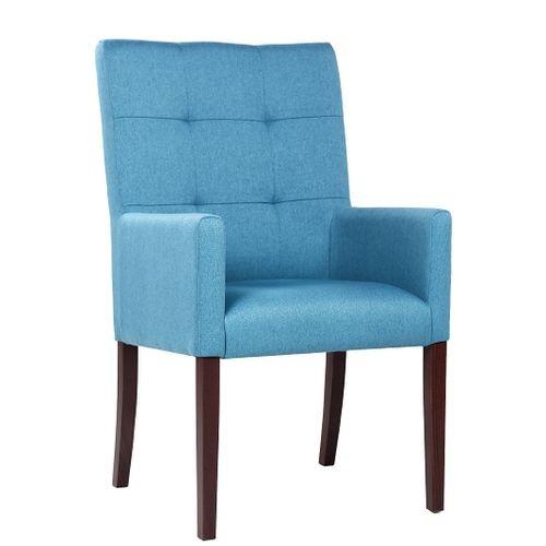 Sessel | Polstersessel mit Ziersteppung