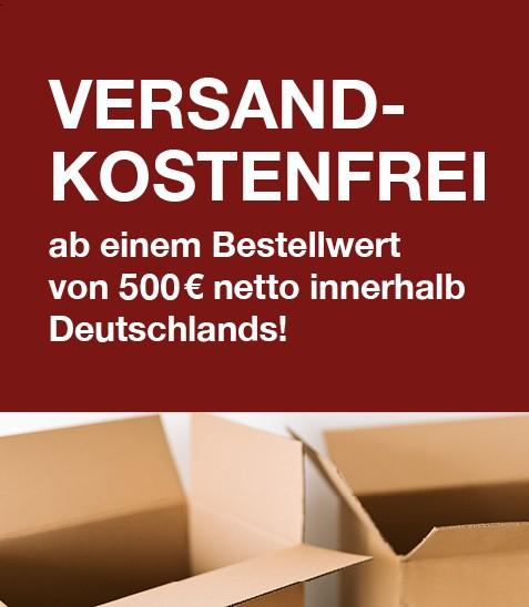versandkostenfreie-lieferung-ab-500-eurolynjSMSVT6SfE