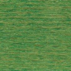 pastellgrün HGR