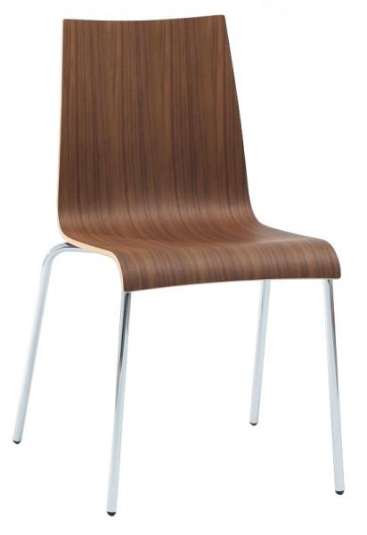 stuhl roman stapelbar ungepolsterte metallst hle metallst hle konferenzst hle st hle. Black Bedroom Furniture Sets. Home Design Ideas
