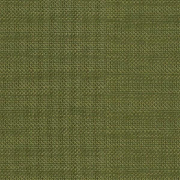 Bezugsstoff | Möbelstoff | Polsterstoff VANP454 in grün mit feiner Struktur