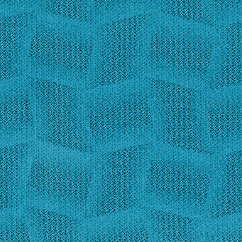 blau BORBE17