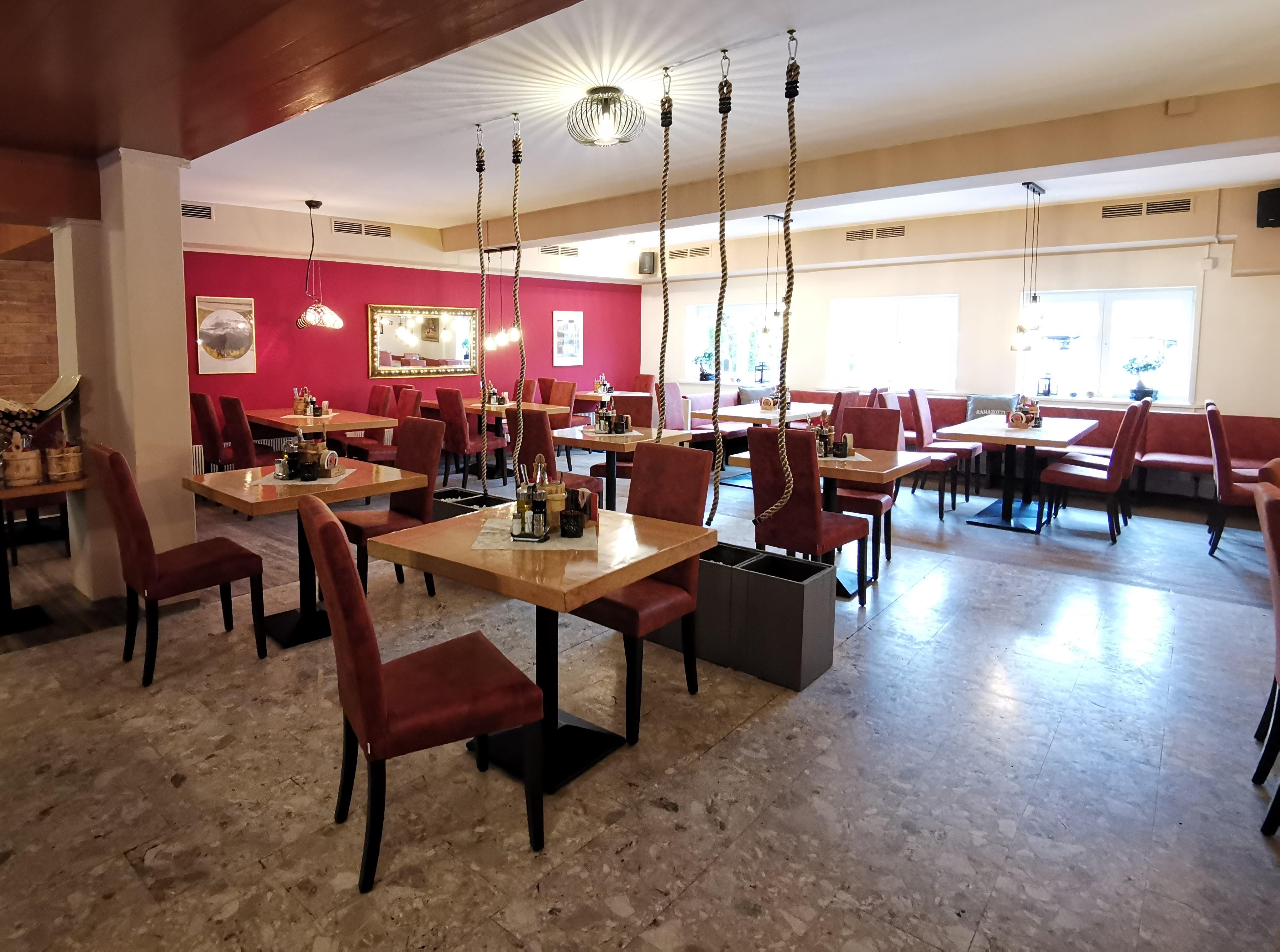 restaurantstuehle-polsterstuehle-rela-vintage-rostfarben-rd04-2