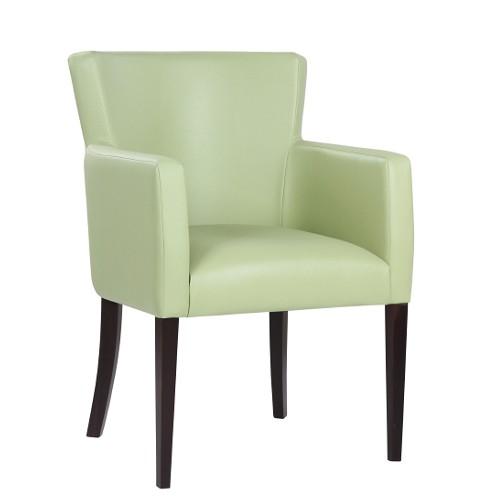 Sessel für Restaurant und Hotel BETTY