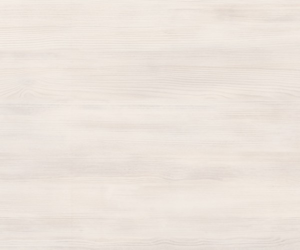 Wetterfeste Tischplatte Gastronomie TOPALIT White Wood Smartline