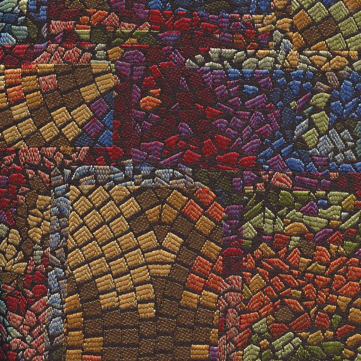 multicolor Mosaik01