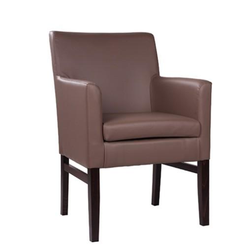 Hotelsessel | Sessel Wartebereich KATE