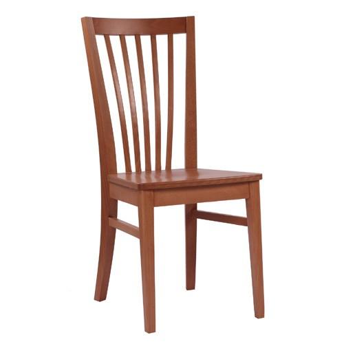 Stuhl für Restaurant   Gastronomie Stuhl LORIS