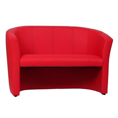 2-Sitzer-Sofa CLUB