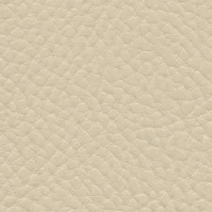 beige SUR102