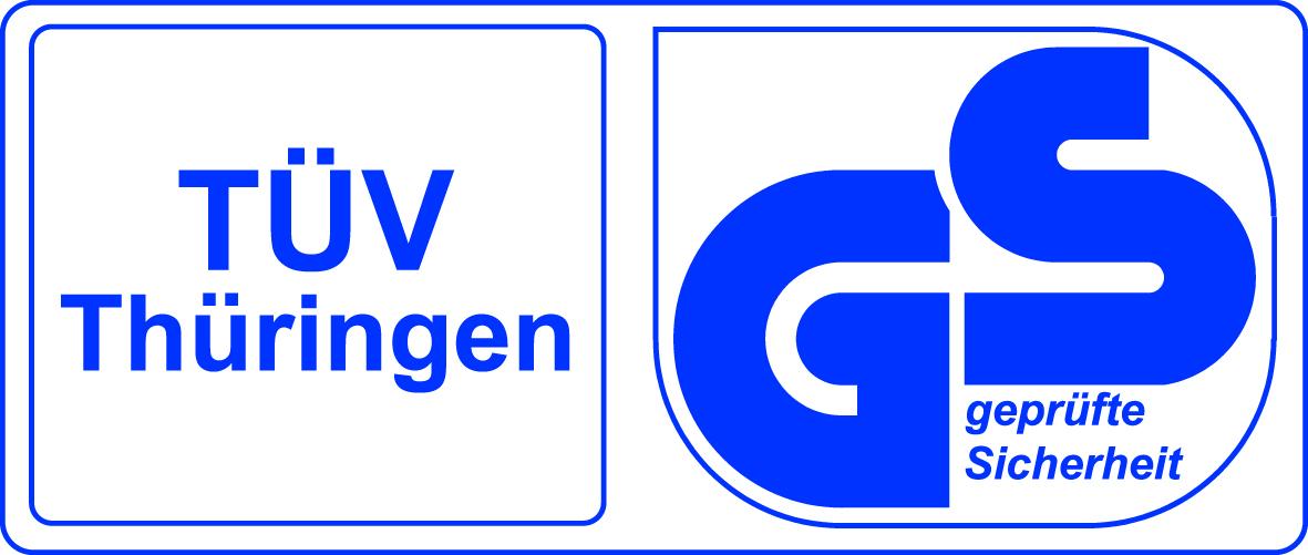 GS_Zeichen_TTh_links_4c_blaunNhDgspUjkV52