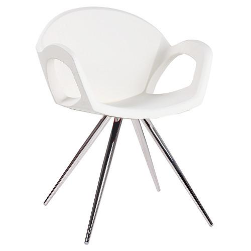 Designer-Sessel   Armlehnstuhl PEPPER SPIDER