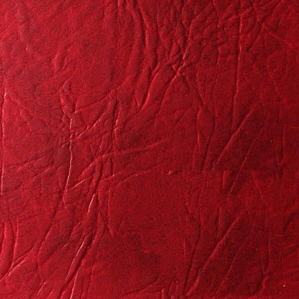 rot-schwarz MT8